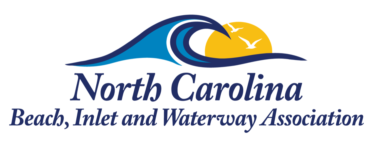 NORTH CAROLINA BEACH, INLET & WATERWAY ASSOCIATION